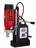 Magnetic Drill Hgmd - 32 (Two speed variable)