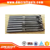 HSS Saw Drill Bit Set