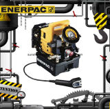 Portable Electric Torque Wrench Pumps Enerpac Pme, Pmu-Series