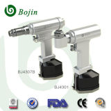 Surgical Multi Function Power Tools (BJ4300)