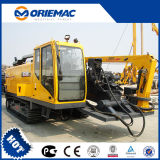 Electric Drill Rig Xz680 Magnetic Drill Rig Machine for Sale