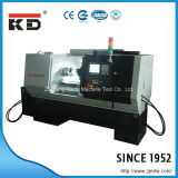 High Precision CNC Lathe Machine Ck6140s/1000