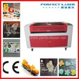 CO2 Laser Engraver Cutter Machine Pedk-9060