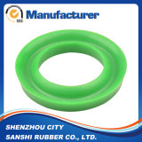 High Quality PU Dust Wiper Seal for Machinery