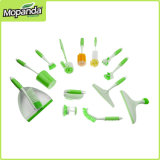 Hot Sale Cleaning Tool Brush Set