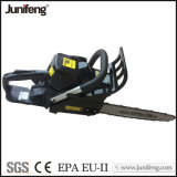Wholesale Chain Saw Hand Tools Gardening Tools