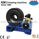 Hydraulic Cable Crimping Tool (KM-92S-A)