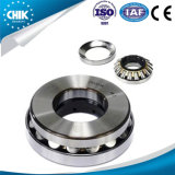 29412 Mining Machine Thrust Roller Bearing Used on Excavator accessory