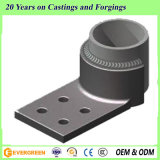 OEM Manufacture for Hardware Fittings