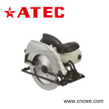 Cutting Machine Aluminum Power Tools Electric Circular Saw (AT9180)