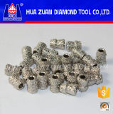 Diamond Wire Saw Beed for Stone Cutting