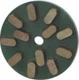 Resin Bond Wheel for Granite Grinding