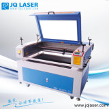 Mini Laser Cutter for Stone Engraving Machine