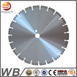 Stone and Concrete Diamond Saw Blade Cutting Tools