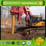 Portable Drilling Rig Sr235 Rotary Drilling Machinery