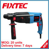 Fixtec Power Tools Hand Hardware 800W Electric Rotary Hammer Drill