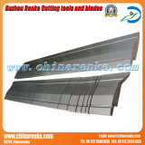Metal Forming Press Brake Molds for Folding Machine