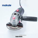 Hot Selling Professional Power Electricity Tools Angle Grinder (AG001)