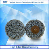 Clean and Strip Discs Diamond Torque Grinding Disc