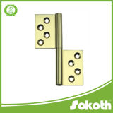Furniture Hardware Hot Sale Door Hinges