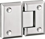 Hardware Bathroom Glass Door Hinge