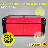 Kh1490 Laser Engraving Cutting Machine CO2 Laser Engraving Cutter