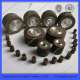 Diamond Grinding Wheel Diamond Abrasive Wheel