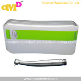 W&H LED E Generator Self Light Dental Handpiece (B2/M4)