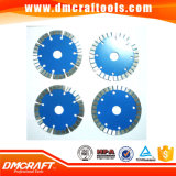 14 Inches Diamond Saw Blade for Cutting Asphalt Disc