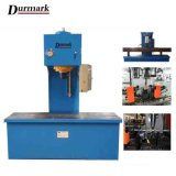 100ton Mechanical Automatic Power Punch Press Machine for Aluminum