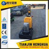 Concrete Floor Grinding Machine with Diamond Price