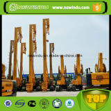 New Top Sale Rotary Drilling Rig Tool Xr260d Price