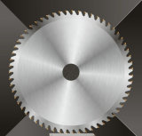 Good Quality Cutting Diamond Saw Blade Alloy Saw Blade in Guangzhou