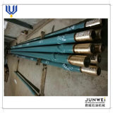 7lz95X7.0-3 Factory Made Hydraulic Drillng Machine Downhole Mud Motor