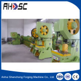 J23 Hydraulic Press, Deep Drawing Mechanical Press, Eccentric Press & Power Press