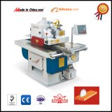 Woodworking Machine Cutting Saw Wood for Sliding Table Panel Saw