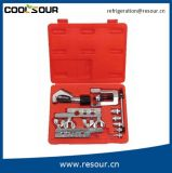 Coolsour Extrusion Type Flaring Tool CT-277