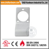Stainless Steel Furniture Hardware for Table