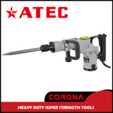 Copper 65mm Demolition Power Construction Tools Electric Hammer (AT9250)