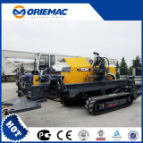 Price Xcm Xz260 Horizontal Directional Drill with Good Quality