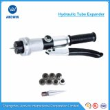 Copper Tube and Refrigeartion Hand Tools, Hydraulic Tube Expander