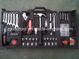 Professional Hand Tool Set with BMC Packing