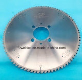 Reciprocating Saw, Computerized Sawing Machine Diamond (PCD) Saw Blade