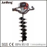 Wholesale China Best Gaslione Engine Power Earth Auger
