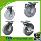 Heavy Duty Machine Wheel Cart Caster