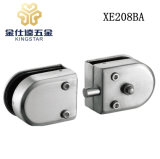 Glass Door Hardware Swimming Door Security Lock XE208BA