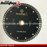 Top Quality Diamond Ginding Blade for Stone Cutting