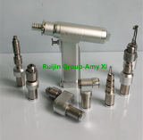 Orthopedic Surgical Electric Drill & Saw Rj-MP-Nm-100