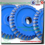 Diamond Grinding Wheels for Stone-Diamond Wheel Inc in China