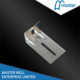 Single Track Top Bracket -- Garage Door Hardware/Accessory/Glass Door Canopy Bracket